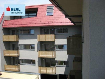Wohnungen in 8430 Leibnitz