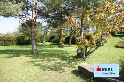 Grundstücke in 6911 Lochau