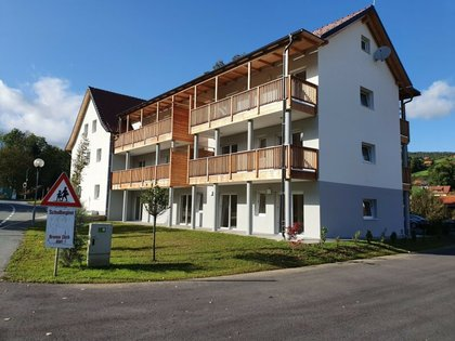 Anlageobjekte in 8510 Rainbach