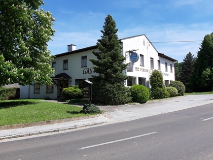 Gastgewerbe in 8263 Großwilfersdorf