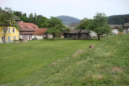 Grundstücke in 9542 Afritz