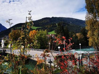 Häuser in 9900 Lienz