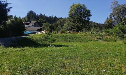 Grundstücke in 9620 Hermagor