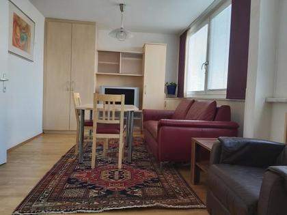 Wohnungen in 8605 Kapfenberg