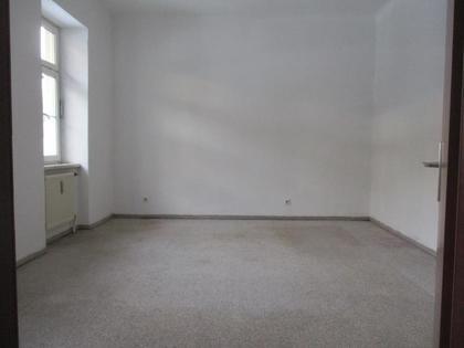 Wohnungen in 8621 Thörl