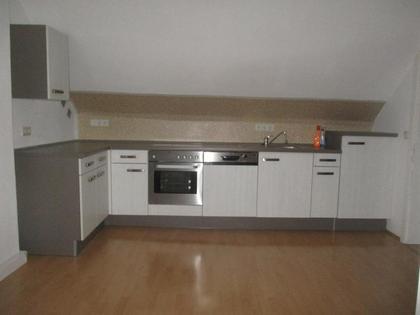 Wohnungen in 8101 Gratkorn