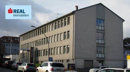 Büros /Praxen in 8230 Hartberg