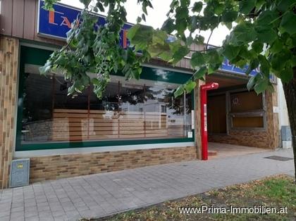 Einzelhandel / Geschäfte in 2452 Mannersdorf am Leithagebirge