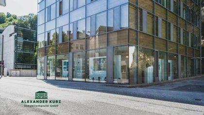 Einzelhandel / Geschäfte in 5020 Salzburg