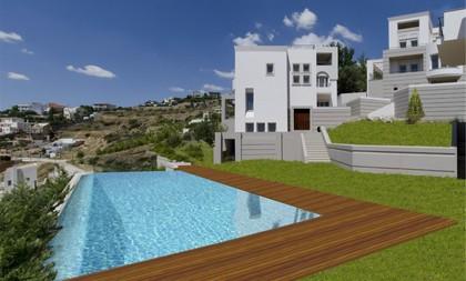 Wohnungen in  Griechenland