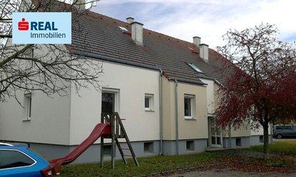 Wohnungen in 3714 Sitzendorf an der Schmida