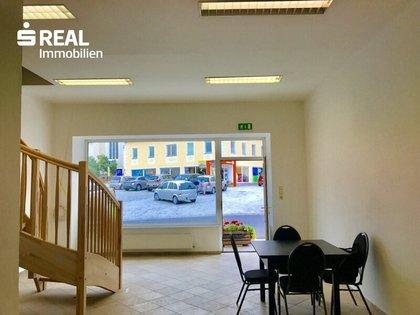 Büros /Praxen in 3650 Pöggstall