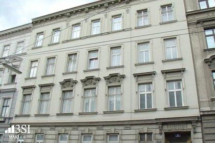 Hallen / Lager / Produktion in 1180 Wien