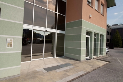 Büros /Praxen in 5431 Kuchl