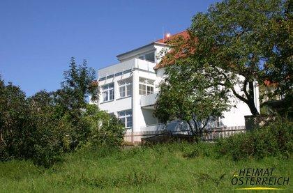 Wohnungen in 3482 Gösing am Wagram