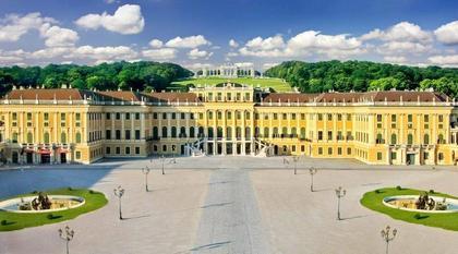 Gastgewerbe in 1140 Wien