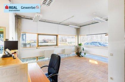 Büros /Praxen in 2490 Ebenfurth