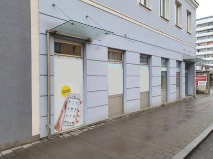 Einzelhandel / Geschäfte in 3100 Stattersdorf