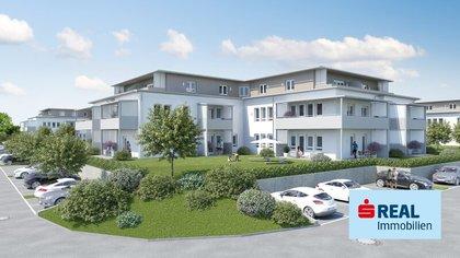 Wohnungen in 4560 Kirchdorf an der Krems