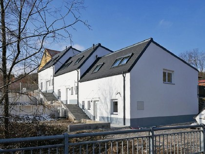 Häuser in 3002 Purkersdorf