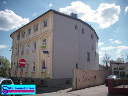 Anlageobjekte in 2620 Neunkirchen