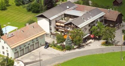 Gastgewerbe in 9500 Villach