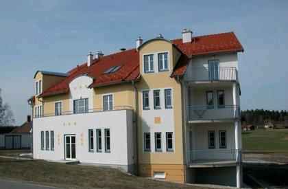 Wohnungen in 3872 Amaliendorf-Aalfang