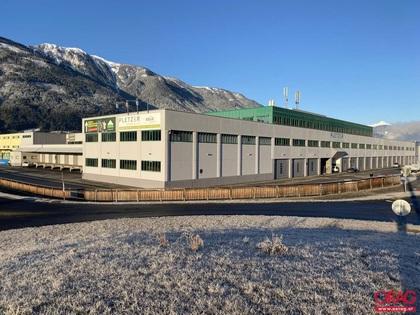 Hallen / Lager / Produktion in 9800 Spittal an der Drau
