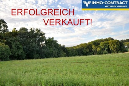 Grundstücke in 8380 Henndorf im Burgenland