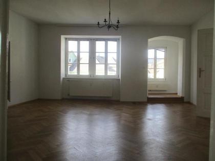 Wohnungen in 8670 Krieglach