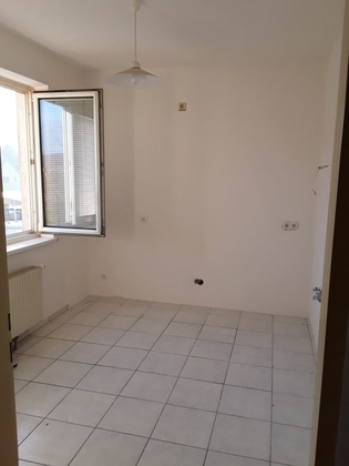 Wohnungen in 3511 Oberfucha