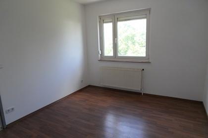 Wohnungen in 2512 Oeynhausen