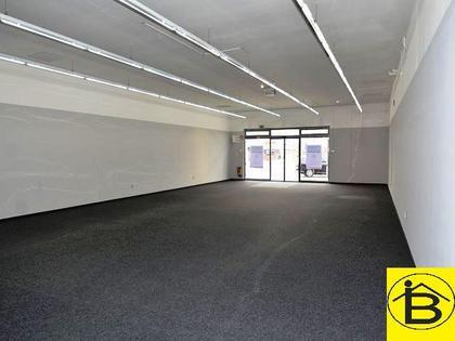 Einzelhandel / Geschäfte in 3202 Hofstetten