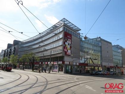 Einzelhandel / Geschäfte in 1200 Wien
