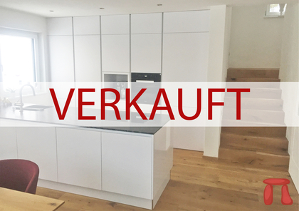 Häuser in 6344 Walchsee