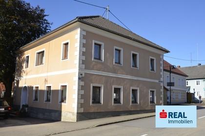 Häuser in 4163 Klaffer am Hochficht