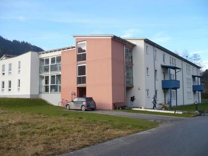 Wohnungen in 8132 Pernegg an der Mur
