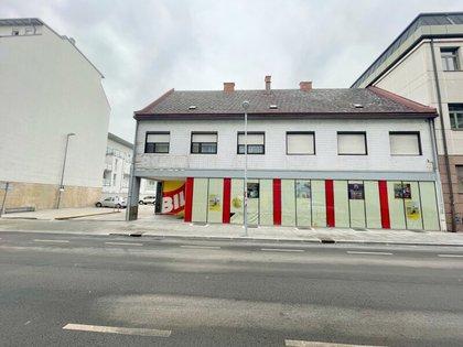 Grundstücke in 3100 Sankt Pölten