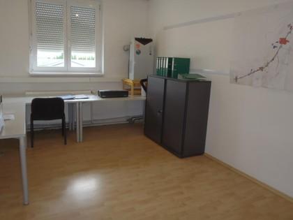 Wohnungen in 9150 Bleiburg