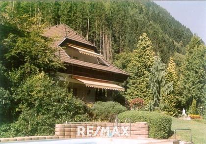 Häuser in 9521 Treffen