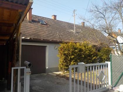 Häuser in 9431 Sankt Stefan