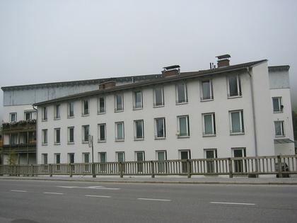 Wohnungen in 8684 Spital am Semmering