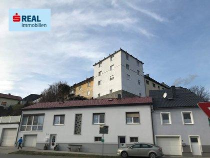Wohnungen in 7471 Rechnitz