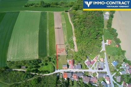 Grundstücke in 2130 Mistelbach