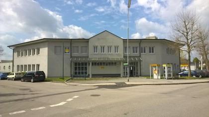 Hallen / Lager / Produktion in 5280 Braunau am Inn