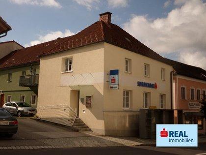 Büros /Praxen in 4212 Neumarkt im Mühlkreis