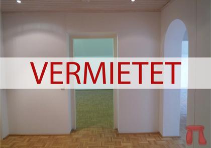 Wohnungen in 9530 Bad Bleiberg