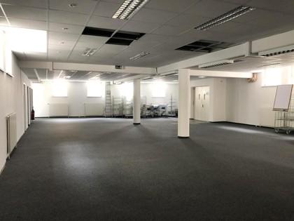 Einzelhandel / Geschäfte in 2340 Mödling