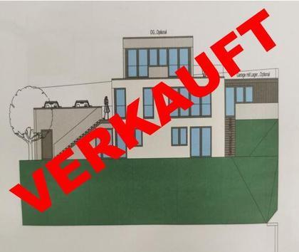 Häuser in 6500 Landeck