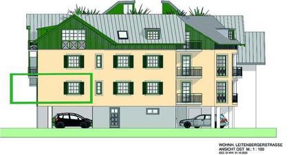 Wohnungen in 4820 Bad Ischl